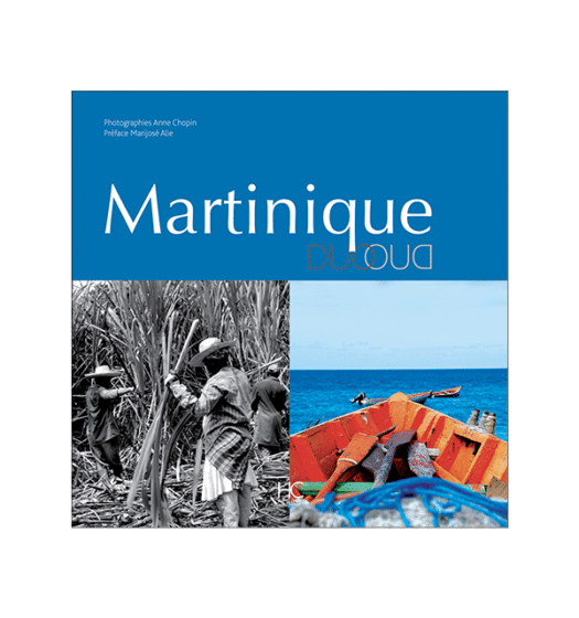 martinique duo