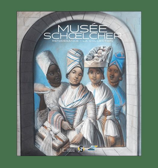 musee schoelcher
